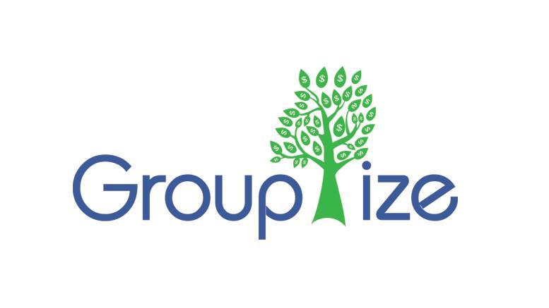 Transform your Social Media Group - GroupTize