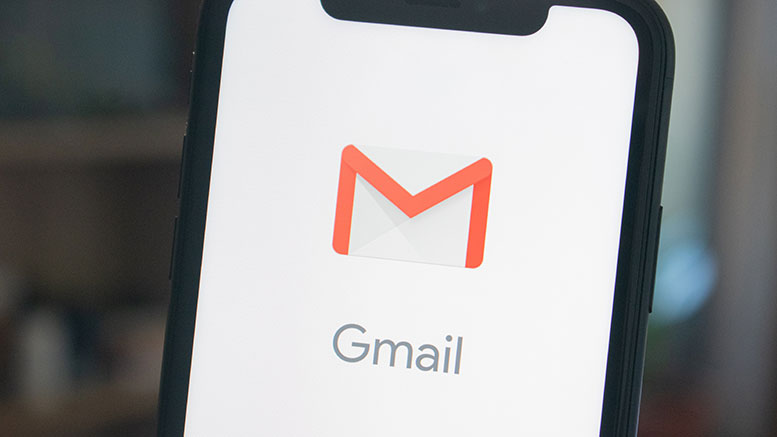 How to use gmail filters to automate efficiency with your personal and business emails