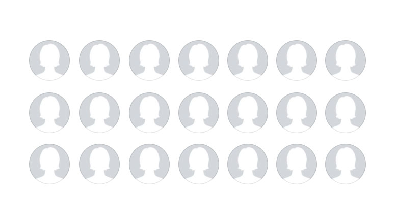Are you a Facebook group admin? Time to update your personal profile.