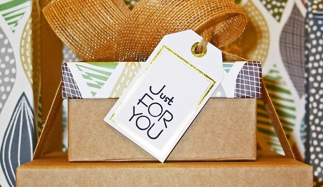 How to support local businesses and get people to subscribe to your email list