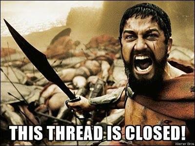 thread closed facebook meme 300